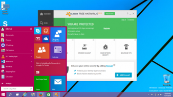 1443095394_avast-antivirus-windows-10