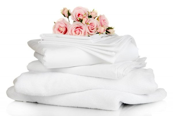 К чему снится белое белье? фото