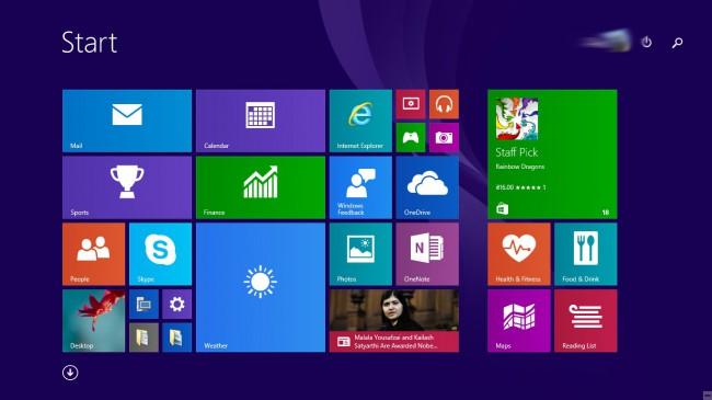 Почему Windows 10 долго включается? - фото