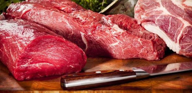 К чему снится покупать сырое мясо? фото