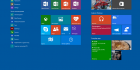 Full-Screen-Start-Menu-Windows-10