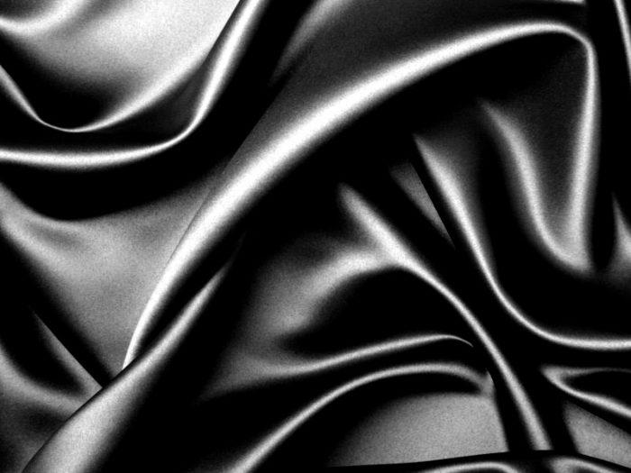 К чему снится черный цвет? фото