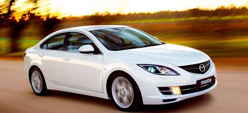 К чему снится белая машина? фото