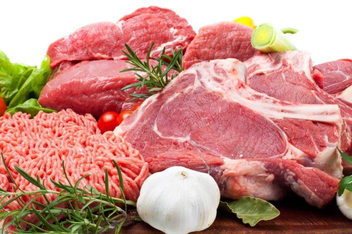 К чему снится покупать мясо? фото