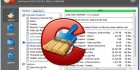 free-ccleaner
