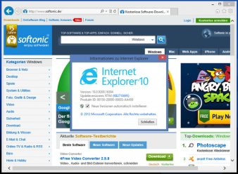 internet-explorer-10-fur-windows-7-02-700x514