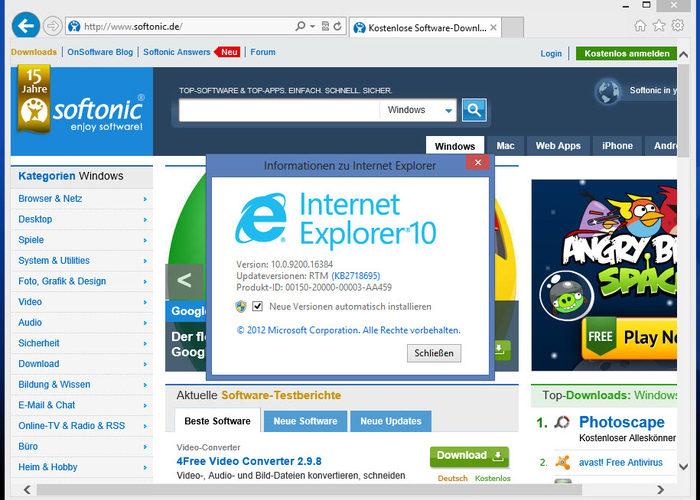 Почему отключается интернет на Windows 10? - фото