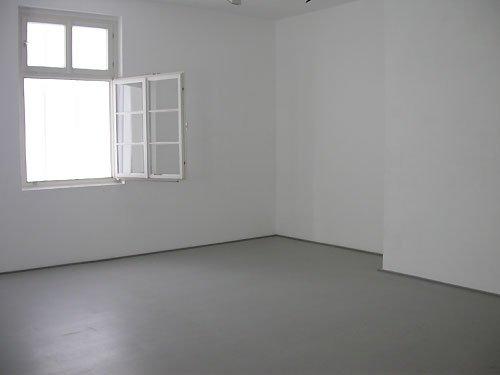 К чему снятся белые стены? фото