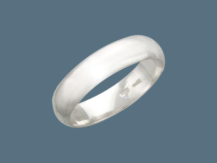 К чему снится белое кольцо? фото