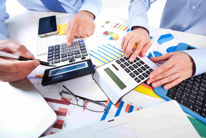 Как оценить бизнес при продаже? фото