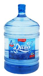 Где купить питьевую воду в офис по выгодной цене? фото
