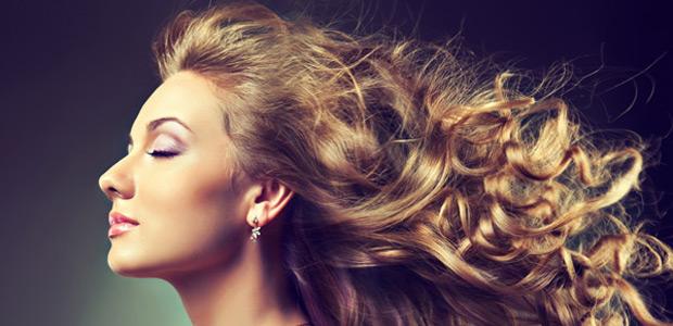 К чему снятся длинные кудрявые волосы? фото