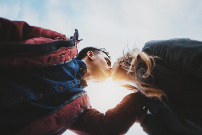 К чему снится любовь? - фото
