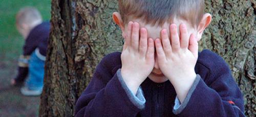 К чему снится потерять ребенка? фото