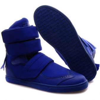 Новый-2015-марка-высокое-топ-свободного-покроя-мужчин-сапоги-липучки-свободного-покроя-мужской-обуви-сапоги-зимние