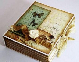 sem-albom-scrapbook-002