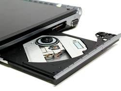 Почему Windows 10 не видит DVD? фото