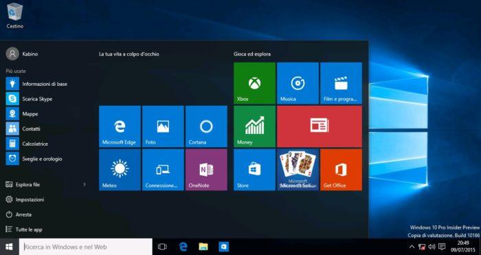 Почему не устанавливаются обновления на Windows 10? фото