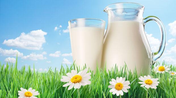 К чему снится покупать молоко? - фото