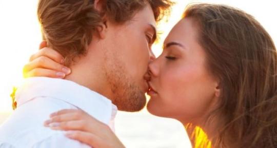 К чему снится целоваться с умершим? фото
