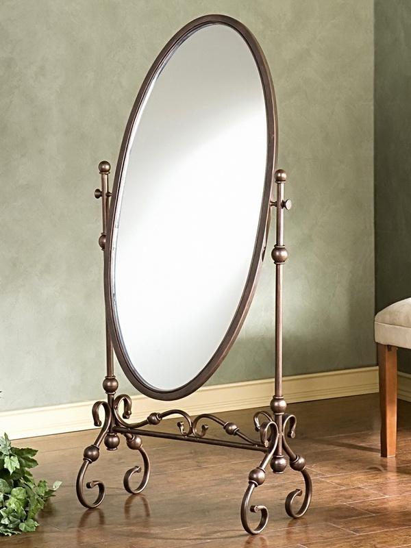 К чему снится зеркало? фото