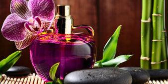 duhi-parfum-2