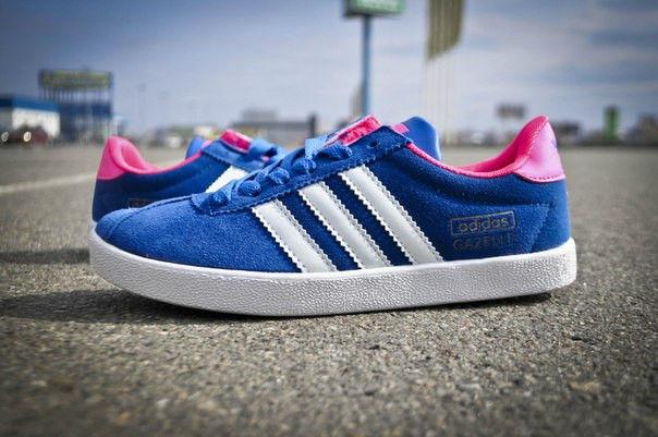 Как отличить подделку кроссовок Adidas? фото