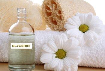 Для чего используют глицерин? фото