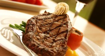 beef-849x455