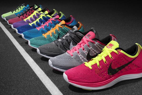 Как отличить подделку кроссовок Nike? фото