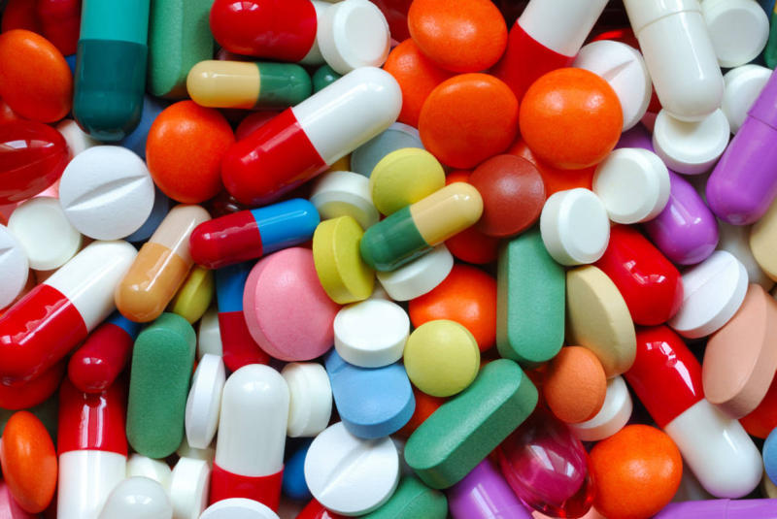 Как отличить подделку в лекарствах? фото