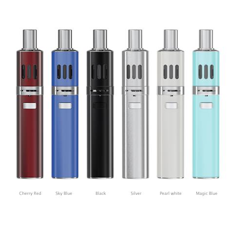 Как выбрать электронную сигарету? фото