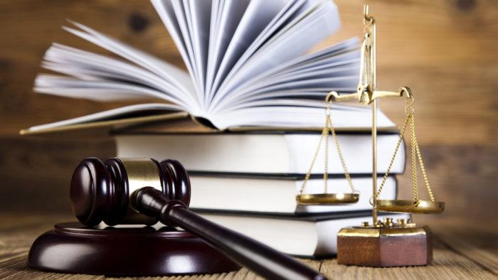 Как выбрать адвоката в Краснодаре? фото