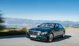 01-Mercedes-Benz-Vehicles-new-e-class-2016-1180x686
