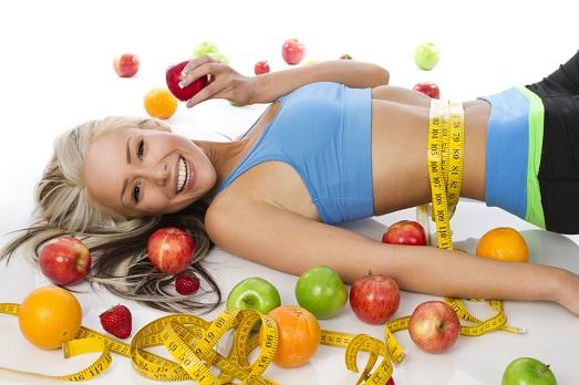 Какую выбрать диету для похудения? фото