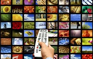 Как увидеть мир не выходя из дома или прелести онлайн ТВ. фото