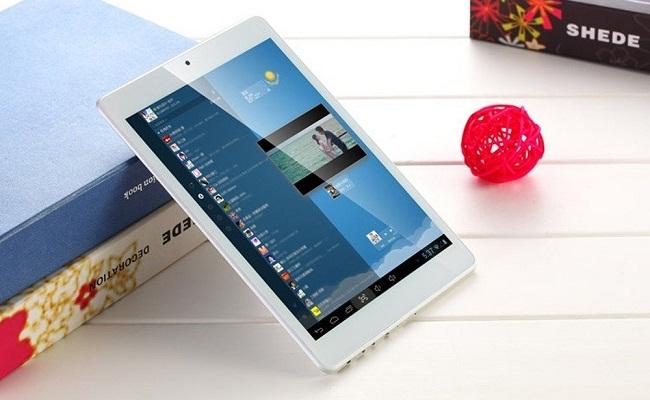 Как отличить подделку iPad mini? фото