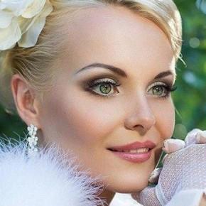 Modnyj-svadebnyj-makijazh-2016-tendencii-58-foto_11-290x290
