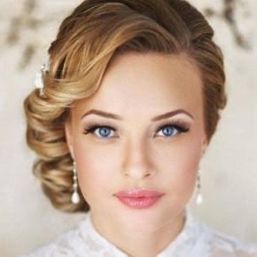 Modnyj-svadebnyj-makijazh-2016-tendencii-58-foto_30-290x290
