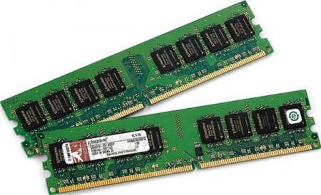 Как увеличить оперативную память компьютера? фото