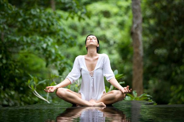 Что такое Кундалини йога? фото