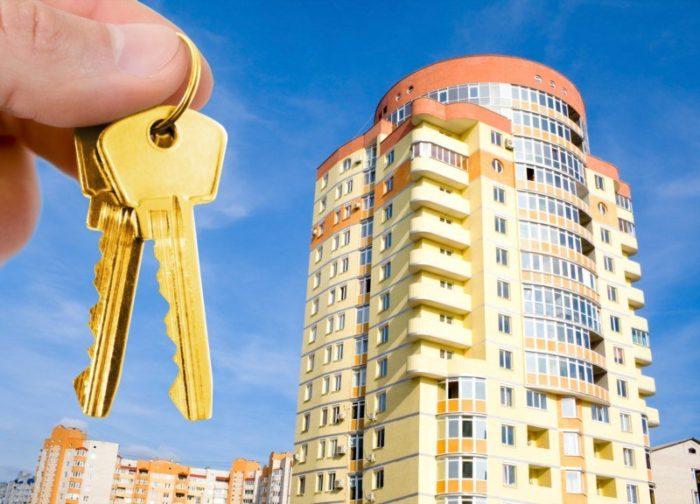 Как выбрать квартиру по фен-шуй? - фото