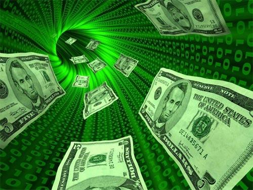 Как привлечь деньги и удачу в свою жизнь? фото