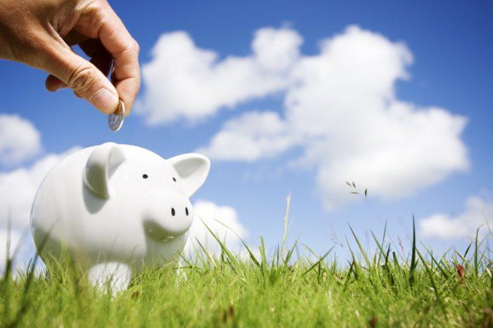 Куда выгодно инвестировать и вложить деньги в 2016 году? фото