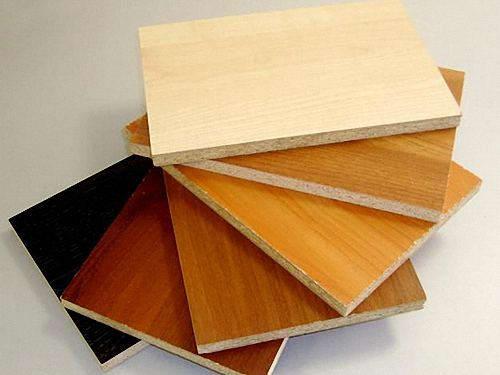 Какой материал выбрать для производства мебели: МДФ, ДСП или ДВП? фото