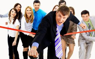 Как мотивировать сотрудников работать с полной отдачей? фото