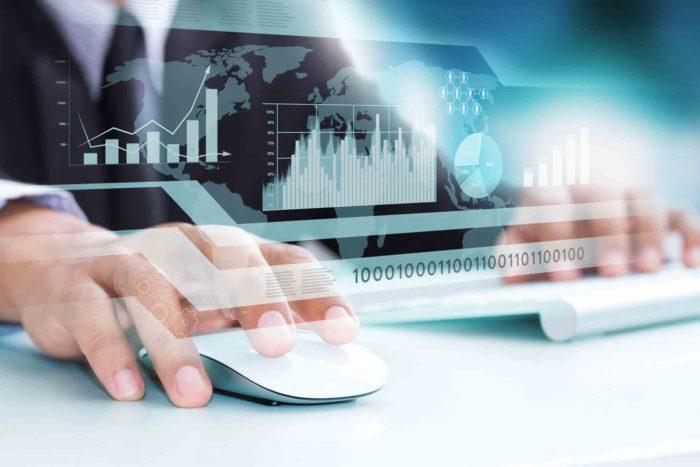 Как оценить и изучить трафик конкурентных сайтов? фото