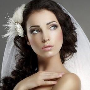 Modnyj-svadebnyj-makijazh-2016-tendencii-58-foto_35-290x290
