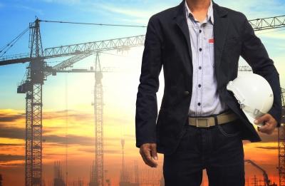 Зачем нужен строительный контроль? фото