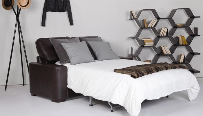 Как выбрать диван для сна? фото